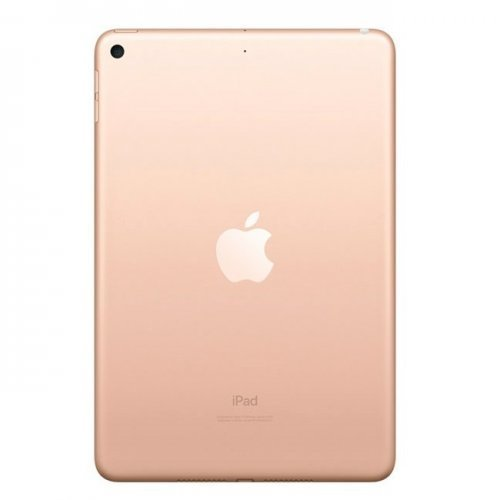Apple-iPad-Mini-2019-256GB-Wi-Fi-Altın-MUU62TU-A