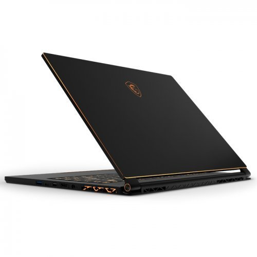 MSI GS65 Stealth 9SF-421TR