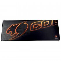 Cougar Arena Black Gaming Mouse Pad 800*300*5mm