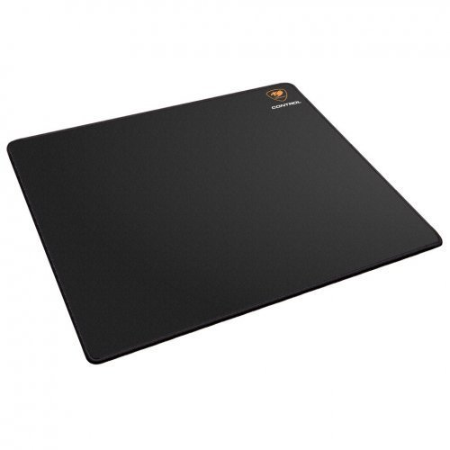 Cougar Control II-L Gaming Mouse Pad 450*400*5mm
