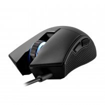 Cougar Revenger S 12000DPI 6 Tuş Optik Gaming Mouse