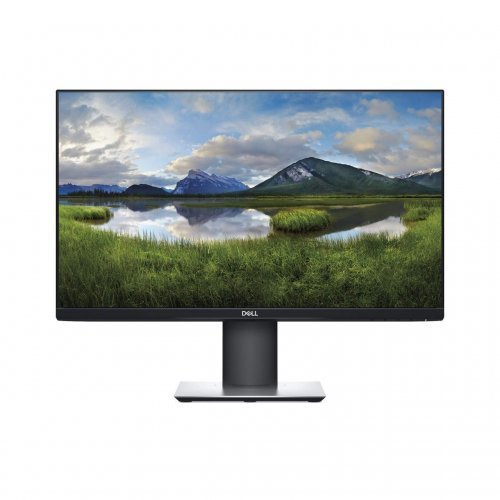 "Dell P2419H 23.8"" 8ms 60Hz HDMI/DP/VGA Full HD IPS Monitör"