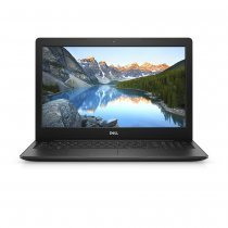 "Dell Inspiron 3580 FHDB56F8256C i7-8565U 8GB 256GB SSD 2GB Radeon 520 15.6"" Full HD Linux Notebook"