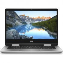 "Dell Inspiron 5482-FHDTS56W82C i7-8565U 1.80GHz 8GB 256GB SSD 2GB GeForce MX130 14"" Full HD Windows10 Home Notebook"