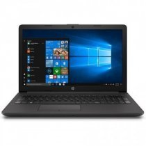 "HP 250 G7 6MP65ES i5-8265U 1.60GHz 4GB 256GB SSD 2GB GeForce MX110 15.6"" HD FreeDOS Notebook"