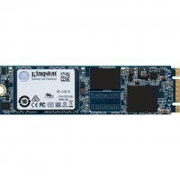 Kingston UV500 120GB M.2 520/320MB/s SSD Disk- SUV500M8/120G