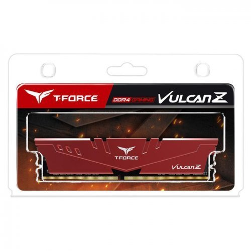 Team T-Force Vulcan Z TF1D416G3000HC16CDC01