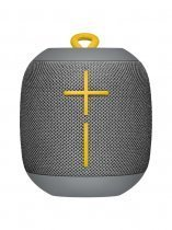 Ultimate Ears UE Wonderboom Stone Bluetooth Hoparlör