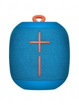 Ultimate Ears UE Wonderboom Mavi Bluetooth Hoparlör