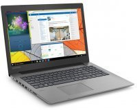 "Lenovo IdeaPad 330 81D1009STX Intel Celeron N4000 4GB 500GB OB 15.6"" HD FreeDOS Notebook"