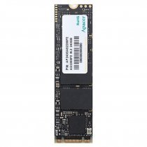 Apacer AS2280P2 480GB 580/950 MB/s PCIe Gen3x2 M.2 SSD Disk - AP480GAS2280P2-1