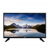 Vestel 32HD7100 32 inç 82 Ekran Smart HD LED Tv