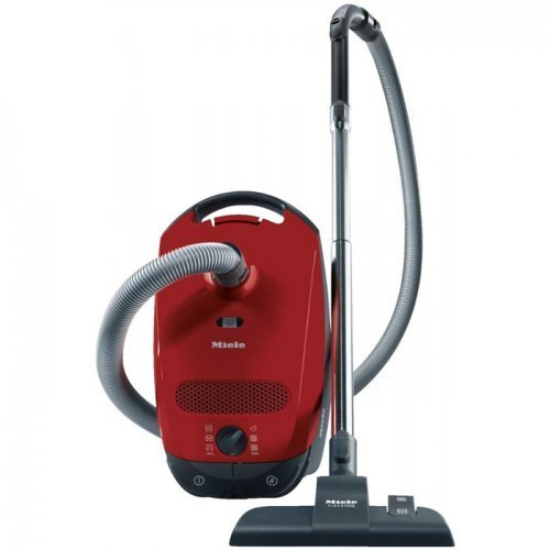 Miele Classic C1 EcoLine SBAG1