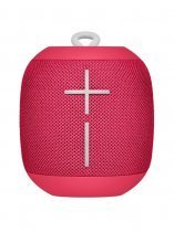 Ultimate Ears UE Wonderboom Raspberry Bluetooth Hoparlör