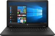 "Hp 15-BS151NT 3XY33EA Intel Core i3-5005U 4GB 500GB OB 15.6"" HD FreeDOS Notebook"