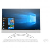 "Hp Pavilion 24-F0024NT 4MN48EA i7-8700T 8GB 2TB 2GB GeForce MX110 23.8"" Full HD FreeDOS All In One PC"