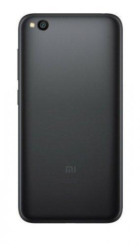 En Ucuz Xiaomi Redmi Go 16GB Siyah Cep Telefonu - Xiaomi ...