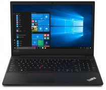 "Lenovo ThinkPad E590 20NB005WTX i5-8265U 1.60GHz 4GB DDR4 1TB 15.6"" FreeDOS Notebook"