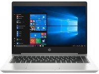 "HP ProBook 440 G6 6MP56ES i5-8265U 1.60Ghz 8GB 256GB SSD 2GB GeForce MX110 14"" HD Win10 Pro Notebook"