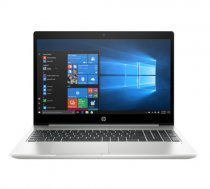 "HP ProBook 450 G6 6MP58ES i7-8565U 1.80 Ghz 8GB DDR4 256GB SSD OB 15.6"" Full HD Win10 Pro Notebook"