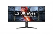 "Lg 38GL950G-B 38"" 1ms 144Hz HDMI/DP WQHD IPS Gaming Monitör"