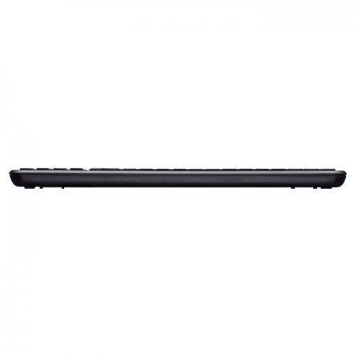 6367f0677c4 Logitech K360 Wireless Klavye - 920-003084 - incehesap.com