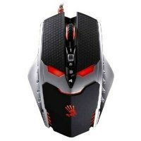 Bloody TL8A Terminator 8200CPI 9 Tuş Lazer Gaming Mouse