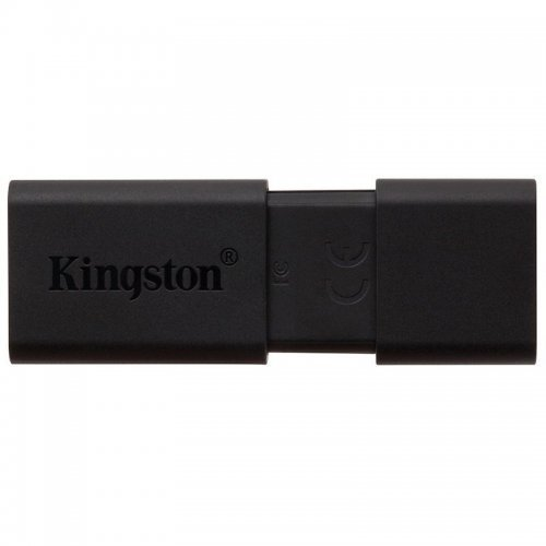 Kingston DT100G3-32GB