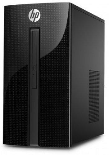 5ce7a176ee00f HP 460-P205NT 4XC08EA Intel Core i5-7400T 2.40GHz 4GB DDR4 1TB 2GB AMD  Radeon 520 FreeDOS Masaüstü Bilgisayar