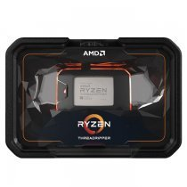 AMD Ryzen Threadripper 2950X 3.5GHz-4.4GHz 16/32 40MB Soket TR4 12nm 180W İşlemci (Fansız)