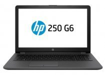 "Hp 250 G6 3VK11ES i5-7200U 4GB 500GB 2GB R5 520 15.6"" FreeDOS Notebook"