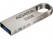 Adata UV310 AUV310-32G-RGD 32GB USB3.1 Flash Bellek