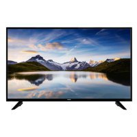 Vestel 49FD7400 49 inç 124 Ekran Smart Full HD LED Tv (Yeni Seri)