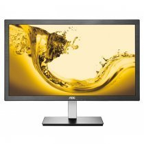 "AOC I2276VWM 21.5"" 60Hz 5ms WLED IPS Full HD Monitör"