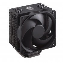 Cooler Master Hyper 212 Black Edition RR-212S-20PK-R1 120mm CPU Soğutucu