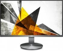 "AOC I2790VQ/BT 27"" 4ms 60Hz FlickerFree WLED IPS Full HD Monitör"