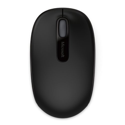 Microsoft 1850 Wireless Mobile 1000 DPI 3 Tuş Optik Mouse - 7MM-00002