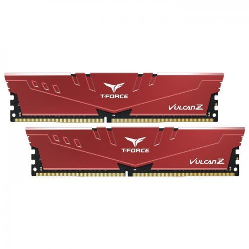 Team T-Force Vulcan Z 16GB
