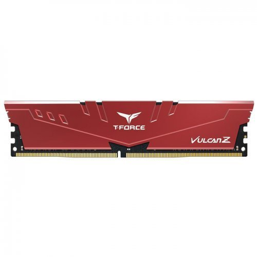 Team T-Force Vulcan Z 8GB
