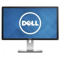 "Dell P2415Q 23.8"" 8ms 60Hz LED IPS 4K Ultra HD Monitör"