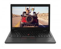 "Lenovo ThinkPad L380 20M5000WTX i5-8250U 1.60Ghz 8GB 256GB SSD 13.3"" Full HD Win10 Pro Notebook"