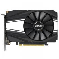 Asus PH-GTX1660Ti-6G Phoenix GeForce GTX 1660 Ti 6GB GDDR6 192Bit DX12 Gaming Ekran Kartı