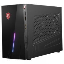 Msi Infinite S 9SC-010EU i5-9400F 8GB DDR4 128GB SSD+1TB HDD 6GB GeForce RTX 2060 Win10 Home Gaming Masaüstü Bilgisayar