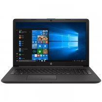 "Hp 250 G7 6BP33EA Intel Core i3-7020U 2.50GHz 4GB DDR4 1TB 15.6"" HD FreeDOS Notebook"