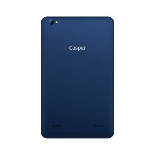 Casper-Via-S38-Mavi-Tablet