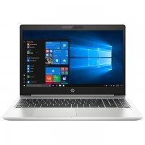 "Hp ProBook 450 G6 6MQ73EA Intel Core i5-8265U 1.60GHz 8GB DDR4 256GB SSD 2GB GeForce MX130 15.6"" Full HD FreeDOS Notebook"