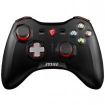 MSi Force GC30 PC/Android Uyumlu Kablosuz Gamepad