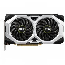 Msi GeForce RTX 2060 Super Ventus OC 8GB GDDR6 256Bit DX12 Gaming Ekran Kartı