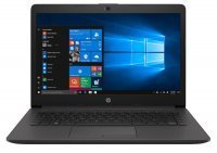 "Hp 240 G7 7DD03ES i5-8250U 4GB 256GB SSD 14"" FreeDOS Notebook"