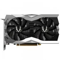 Zotac Gaming GeForce RTX 2060 Twin Fan 6GB GDDR6 192Bit DX12 Gaming Ekran Kartı - ZT-T20600F-10M